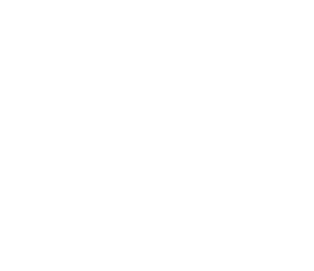 Red Facilito